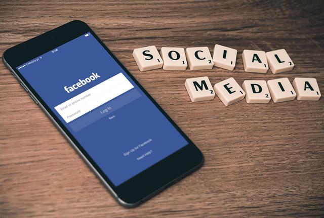 ביצוע תחרויות בפייסבוק