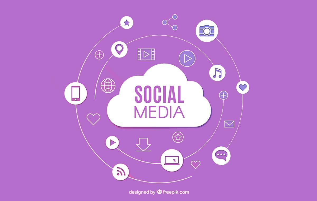 פלטפורמות לשיווק באינטרנט וברשתות החברתיות
