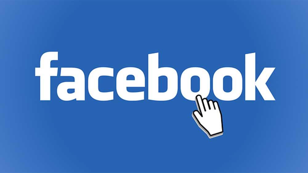 פרסום-בפייסבוק