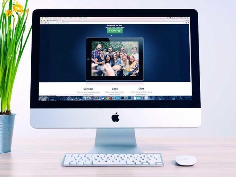 מאמר מעניין בנושא קידום אתרים אורגני SEO ON PAGE